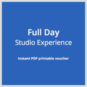 full-day-voucher